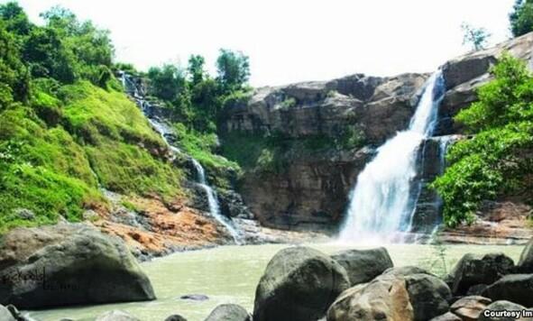 Wisata Cianjur Geopark Ciletuh Kabar Wisata