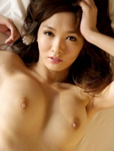 japanese girls big boobs porn
