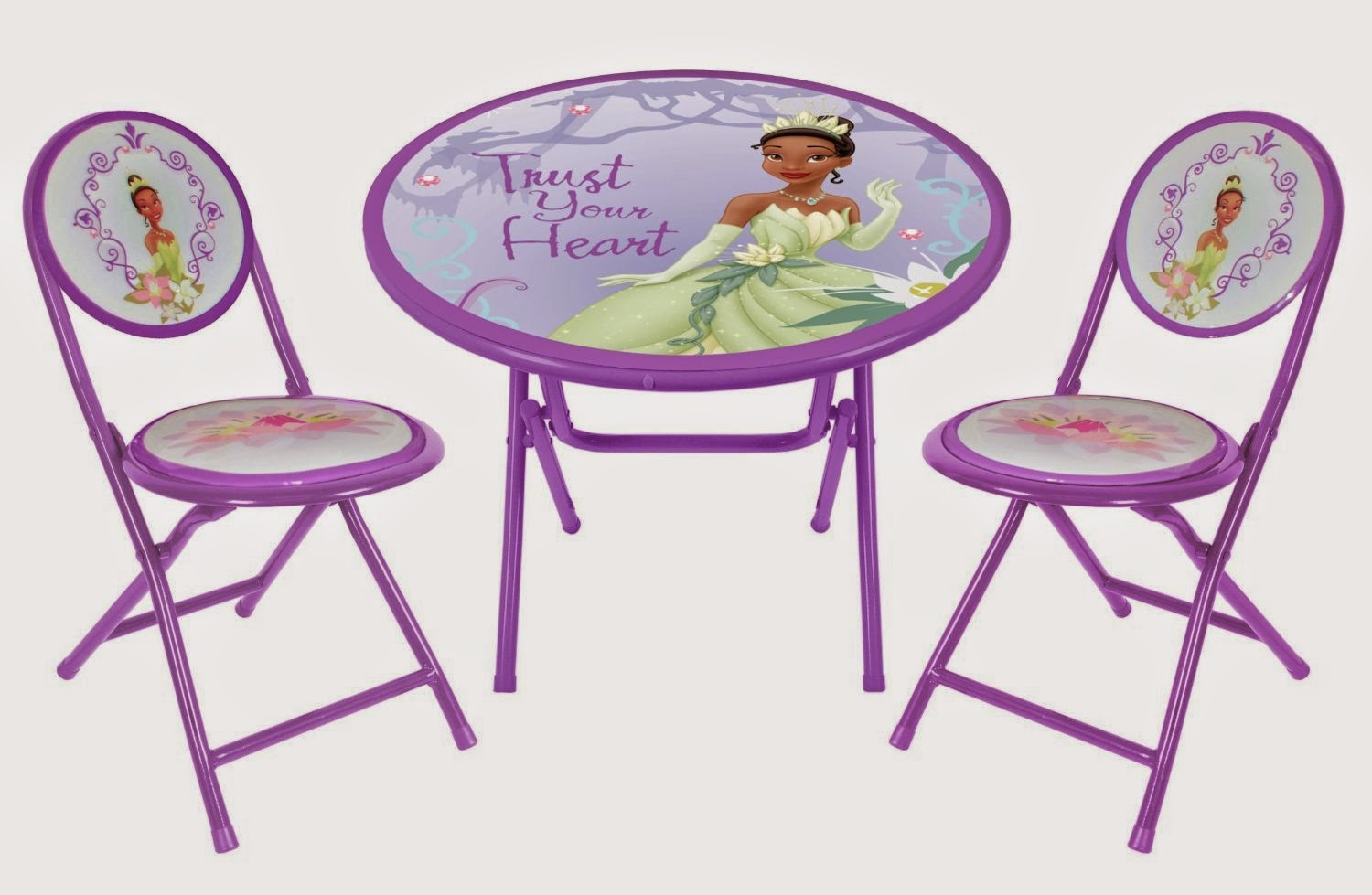 disney princess chair pockets for classroom bedroom decor ideas and designs how to decorate a