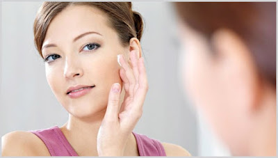 Skin Care Tips and Advice