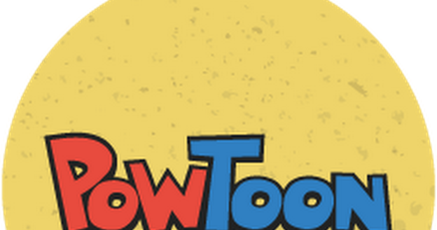 Powtoon Software With Crack