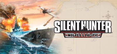 Baixar D3dx9_32.dll Para Silent Hunter 4 Grátis E Como Instalar