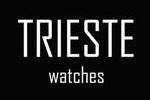 https://www.triestewatches.com/