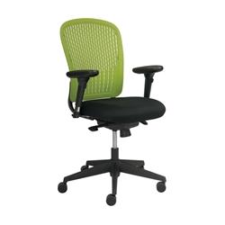 Safco Adatti Chair