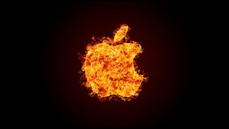 Apple Fire HD