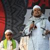 Bus Dilarang dan Kereta Dibatalkan, Ini Tanggapan Ustadz Haikal Hassan