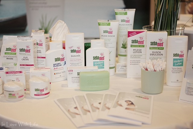 beautypress sebamed