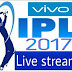 (Updated)How To Watch Live IPL On MX Player/ VLC Player Without Any Buffering Delay