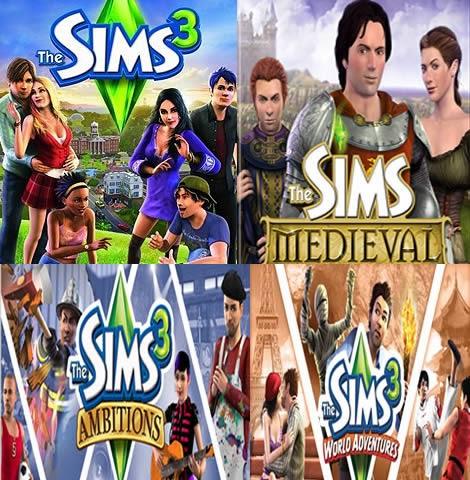 quatro vers es do the sims java baixar jogos gratis para celular