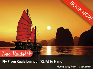 http://www.malindoair.com/special-offers/our-fares