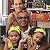 Adustina-BA: Familiares de Flavia Vieira convidam a todos para a missa de sétimo dia