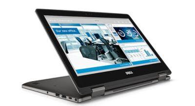 laptop 2-trong-1 Latitude 13 3000