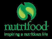 Lowongan Kerja Nutrifood Oktober 2016