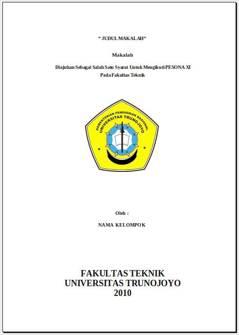 Cpnsd Bangka Belitung 2013 Penerimaan Cpns 2013 Pulau Bangka Belitung Garasiin Format Surat Lamaran Cpnsd Lampung 2014 Info Lowongan Kerja Terbaru