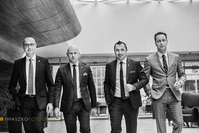 zdjęcie biznesowe krakow, fotografia biznesowa kraków, sesja biznesowa kraków, zdjęcia korporacyjne  Duolife, sesja dla zarządu