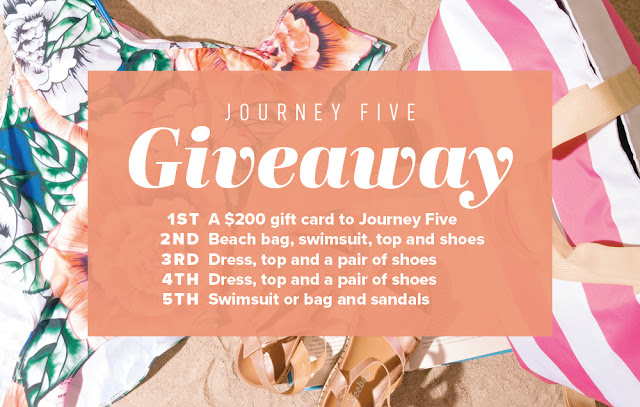 Confessions of a Frugal Mind: Sweepstakes ~ Enter to Win a $200