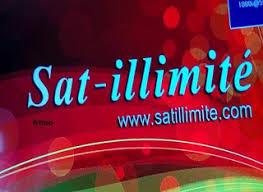 اليكم جميع تحديثات اجهزة Satillimite في موصوع واحد