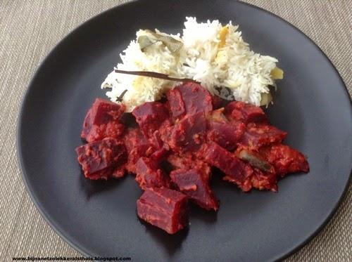 curry-biet-aubergine-afbeelding