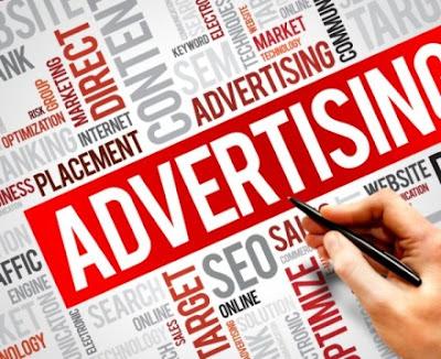 Làm thế nào để có được mẫu bài viết quảng cáo hay ?