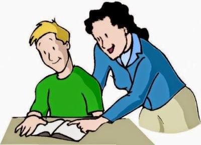 2951087087 1 3 - تحميل دليل المعلّم في اللغة العربيّة للسنة الرابعة