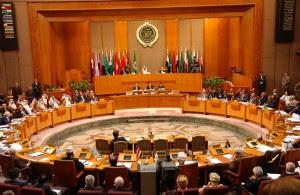 alhamdulillah, sidang liga arab putuskan, hizbullah sebagai kelompok teroris