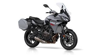 Yamaha-Tracer700GT