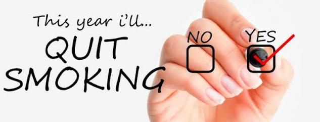 mau-berhenti-merokok-ikuti-langkah-berikut-supaya-berhenti-total