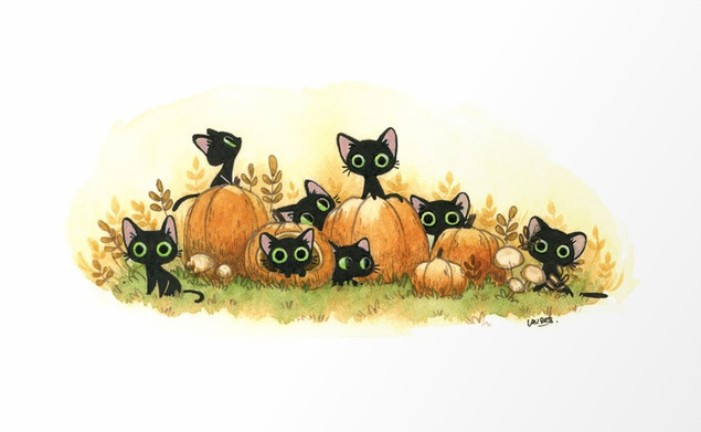 Halloween-Ilustração-AtMums