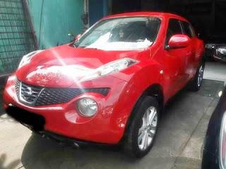 Rental Mobil Di Lombok Harga Murah