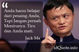 Motivator-Indonesia-Motivator-Indonesia-Asia