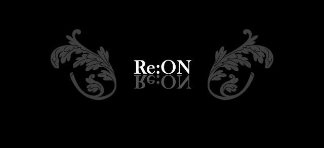 Re:ON三周年公演