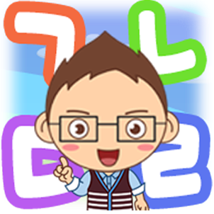 A great app to learn and practice hangul