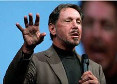 Larry Ellison net worth, house, wife, spouse, girlfriend, education, age, contact, biography, daughter, family, email, wiki, height, home, how old is, salary, biografia, children, steve jobs, cars, quotes, yacht, oracle, island, oracle ceo, news, trump, book, japanese house, jewish, lanai, iron man 2, hawaii, iron man, plastic surgery, boat