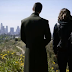 Marvel's Agents Of S.H.I.E.L.D. 3x18 - The Singularity