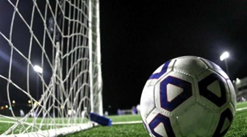 Διακόπτεται επ' αόριστον το ελληνικό πρωτάθλημα μετά την εισβολή Σαββίδη καιρός ηταν! να βρουν κάτι πιο ουσιαστικό να ασχοληθούν οι φανατισμένοι με το ποδόσφαιρο!