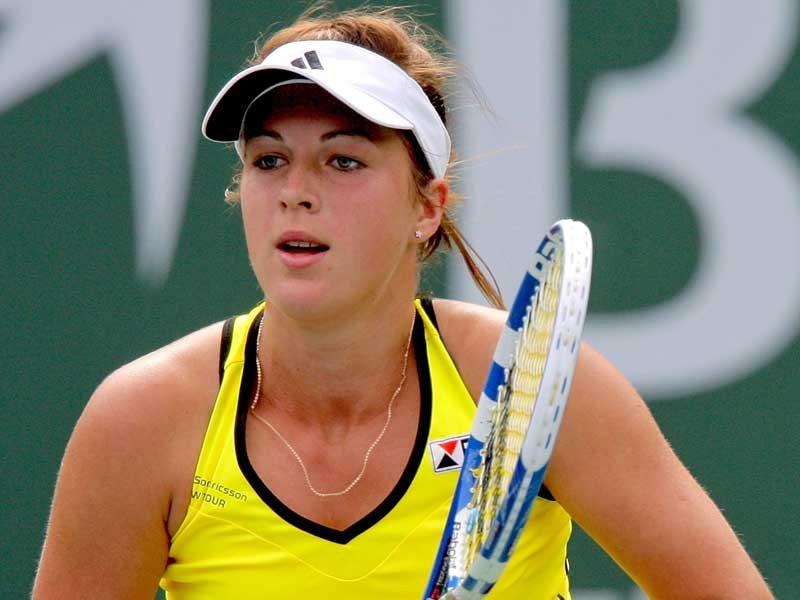 Ricardo Kaka Wallpapers Hd Sports Stars Blog Anastasia Pavlyuchenkova Hot Pics 2012