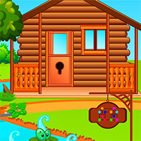 Play AvmGames Comely House Escape