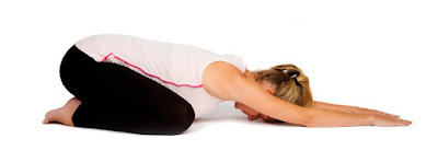 women's mag blog 6 yoga poses to fight low back pain