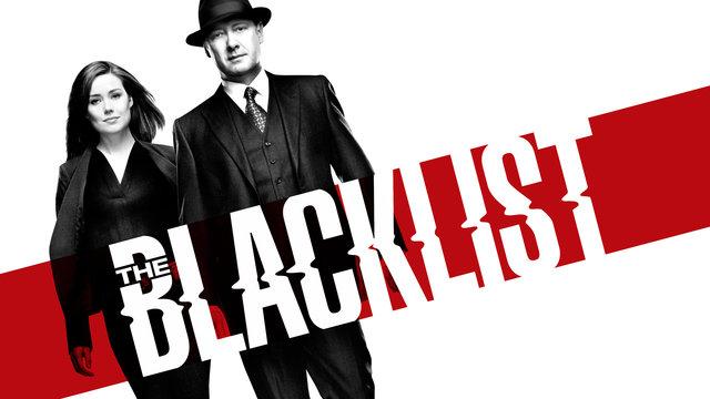 Cara Semak Blacklist Imigresen Online