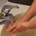 We're doing it wrong: A reputable doctor reveals for how long should we wash our hands!
