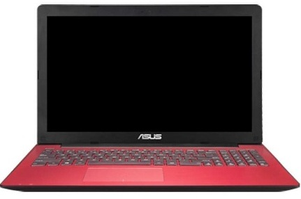 Harga Laptop Asus X540YA Tahun 2017 Lengkap Dengan Spesifikasi | Dibekali Processor AMD E1 7010