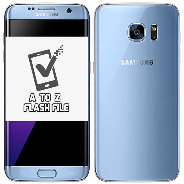 Samsung G935F Remove Pattern And Password Without Data Loss File Flash Only Odin 100% Working