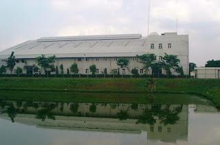 Loker Cikarang Terbaru PT Dongyang Electronics Indonesia