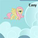 Flappy Ponies v 1.0