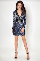 alege-ti-rochia-de-revelion-din-timp-6