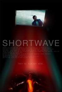Shortwave Movie