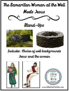 https://www.biblefunforkids.com/2018/12/the-woman-at-well-song.html