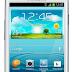 Samsung Galaxy S3 Mini I8200 Root Dosyası