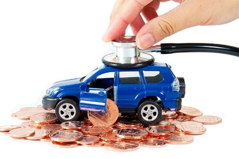 10 trick on how to lower car insurance swifts in 2018