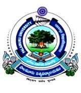 Palamuru University Degree Results 2018 1st 2nd 3rd year exam